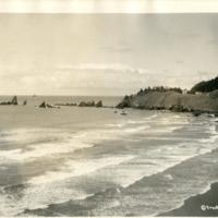 NW_Beaches_Oregon006.tif