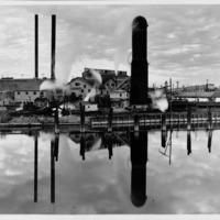 spokanelumbermills_1.tif