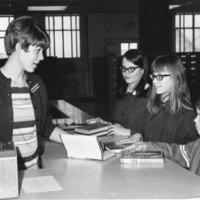 Spokane_Libraries_SPL_Personnel_img006.jpg