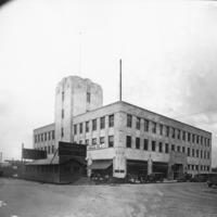 Spokane_Stores_Sears, Roebuck and Co_img002.tif