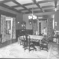 Spokane Homes Corbin, Austin 18.tif