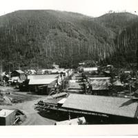 Northwest -- Idaho -- Wallace (#12)