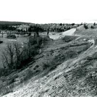Spokane_Spokane_River_Folder2_004.tif