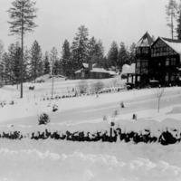 Spokane Homes 29.tif