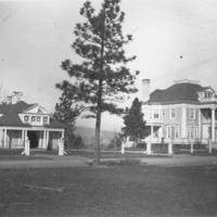 Spokane Homes Finch 1.tif