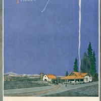 NWC 001, Ephemera Collection, f. 82