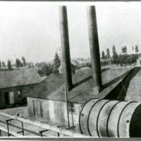 Spokane_Industries_Oil005.tif