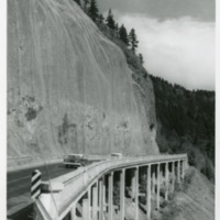 NW_Bridges07.tif
