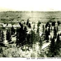 NW_Forts_Wash_Fort_Spokane002.tif