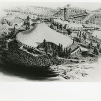 Expo_Pavilions_And_Exhibits12.tif