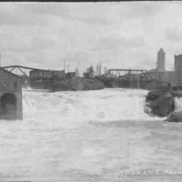 Spokane Falls 27.tif