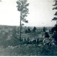 Spokane_Homes_Cannon001.tif