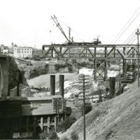 Spokane_Bridges_Railroad006.tif