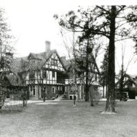 Spokane_Homes_Campbell_House005.tif