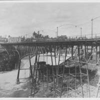 Spokane -- Bridges, Second Monroe Street (#16)