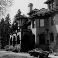 Spokane Homes Clark P 7.tif