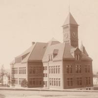 Spokane_Schools_South_Central_F1_027.tif