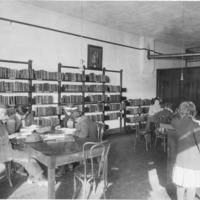 Spokane_Libraries_SPL_Misc Branches_img005.tif