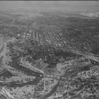 Spokane Views Aerial 5.tif