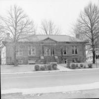 Spokane_Libraries_SPL_East Side Branch_img020.tif