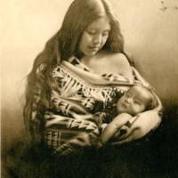Indians_Portraits012.tif