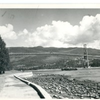 NW_Bridges015.tif