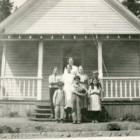 Spokane County-Schools (#11).tif
