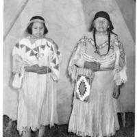 Indians_Spokane14.tif