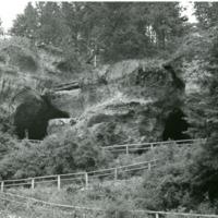 Wash_Manress_Grotto004.tif