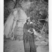 Indians_Spokane29.tif