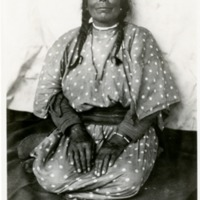 Indians_Colville1_06.tif