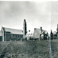 Spokane -- Hutton Settlement (#07)