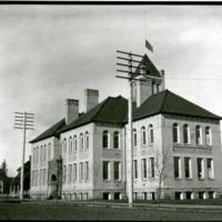Spokane_Schools_Washington005.tif
