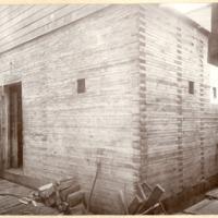 Spokane_Jail002.tif