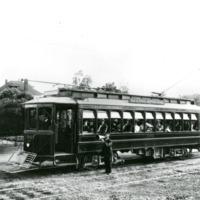 Spokane_Street_Railways027.tif