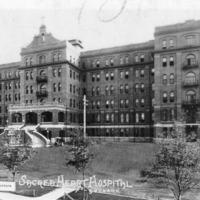Spokane_Hospitals_Scared Heart_img010.tif