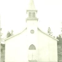 SpokaneValley_Churches002.tif