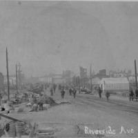 Spokane Fire 1889 16.tif