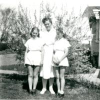 Torrey_Family001.tif