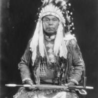 Indians_Portraits_Williams_Caesar01.tif