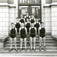 Spokane_Schools_Lewis_and_Clark_Sports030.tif