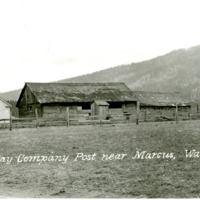 NW_Forts_Wash_Colville018.tif