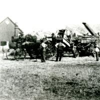 SpokaneValley_Farms003.tif