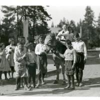 Spokane -- Hutton Settlement (#01)