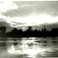 Spokane_Spokane_River_Folder2_018.tif