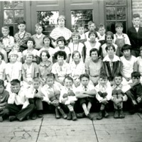 SpokaneValley_Schools_Opportunity021a.tif