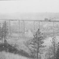 Spokane -- Bridges, High  (#02)