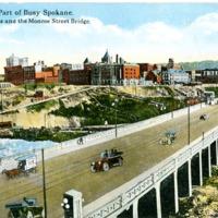 PC_Wash_Spokane_Bridges_Monroe_third006.tif