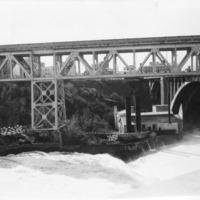 Spokane_Washington_Water_Power_Company_img023.tif