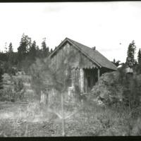 Spokane_Homes_Brookside002.tif